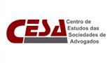 CESA - Centro de Estudos das Sociedades de Advogados